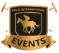 Polo International Events