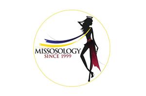 Missosology