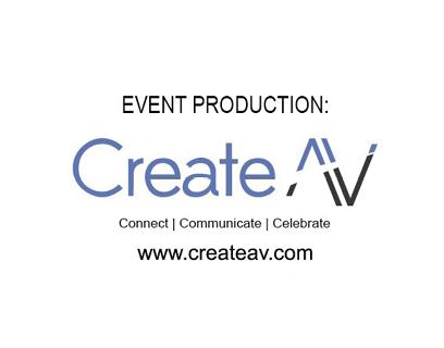 Createv