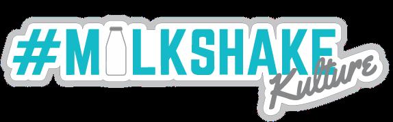 Milkshake Kulture