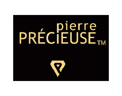 Pierre Precieuse
