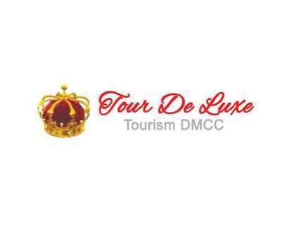 Tour De Luxe