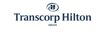 Transcorp Hilton